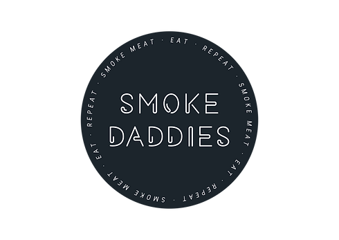 SmokeDaddiesHandover_LOGO GREY.png