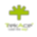 TrekAce Logo.png