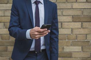 businessman-on-smartphone.jpg