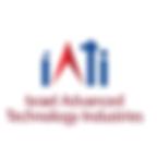 logo of IATI.png