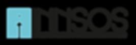 INNSOS logotipo-12.png