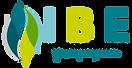 Offizielles türk. Logo PNG.png
