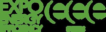 Logo EEE Peru.png