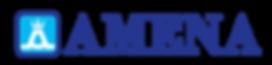 Logo-AMENA.png