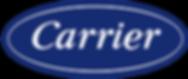 Carrier_logo_logotype.png