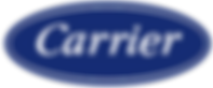 Carrier_logo_logotype.png
