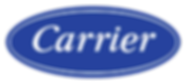 1280px-Logo_of_the_Carrier_Corporation.s