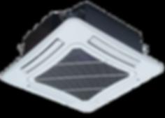 GKH48K1DI / GUCN48NK1DO
