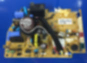 EBR 73079902