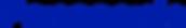 Panasonic_logo_logotype_blue.png