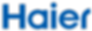 logo-Haier.png