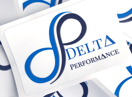 Who is Delta Performance?