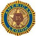 AL_Logo_2.9793950_logo.JPG