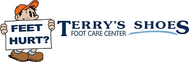 Terry Shoes Complete Logo.jpg