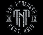 TNT Strength.png