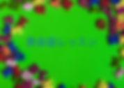 3715f6f5364209a270aacb7ceb1034c7_s.jpg