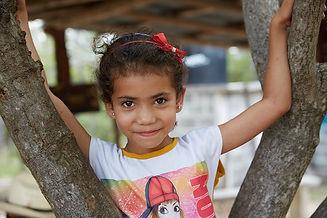 Honduras_2016_43 (1).jpg