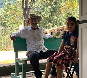 old man and girl.jpeg