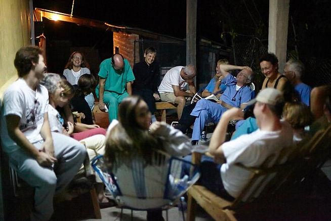 Honduras_2012_185.jpg