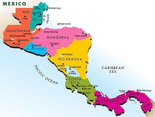 central america map.jpg