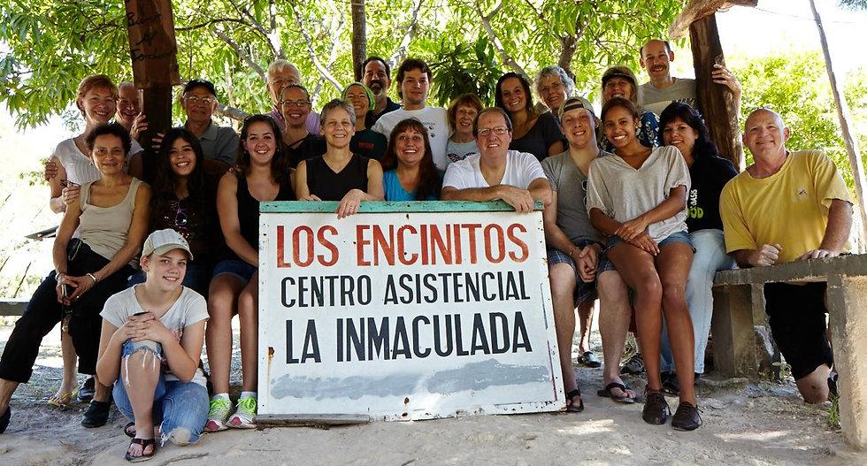 Honduras_2012_302 (1).jpg