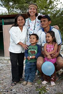 Honduras_2012_147.jpg