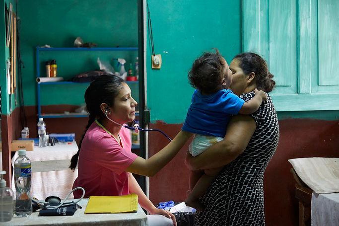 Honduras 2018-74.jpg