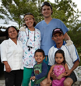 Honduras_2012_148 (2).jpg