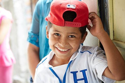 Honduras 2016_289.jpg