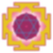 Lakshmi-Yantra-6x6-Front_2000x.jpg