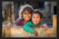 Screenshot_2020-05-21 Children.jpg