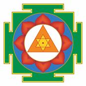Ganesha-Yantra-6x6-Front_2000x.jpg