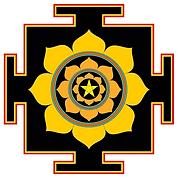 shiva yantra.png