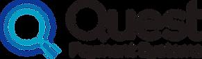 Quest PS 2020 Logo.png