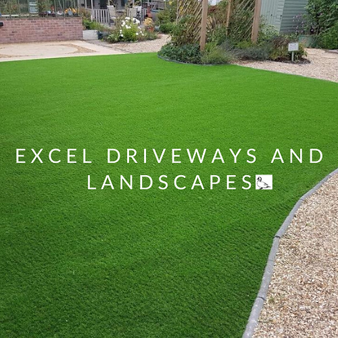 Excel Driveways and Landscapes Logo.png