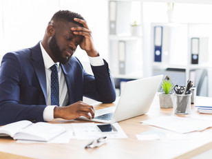 What Is Change Fatigue?