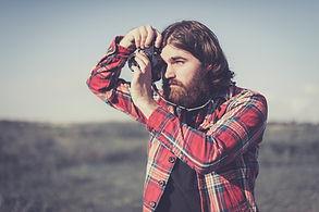 BAUART | Οι ανακαινίσεις μας είναι για φωτογράφιση!