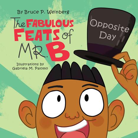 MrB_Book2_Cover.jpg