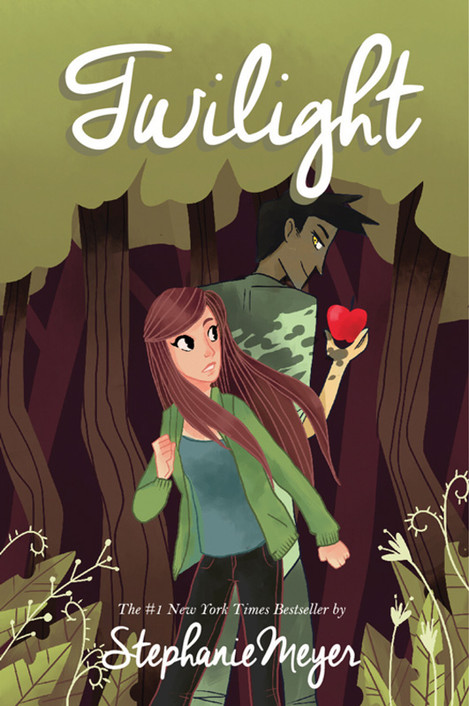 Twilight_Cover.jpg