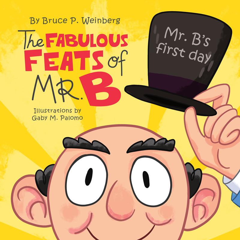 MrB_Book1_Cover.jpg