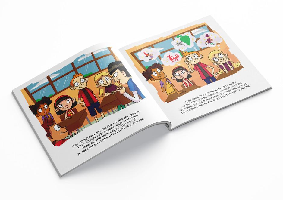 MrB_Book2_Spread.jpg