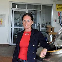 Nina Rothausen Ölinvest