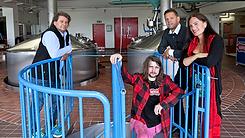 DN Göteborgs Nya Bryggeri.png
