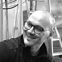 David Markovic