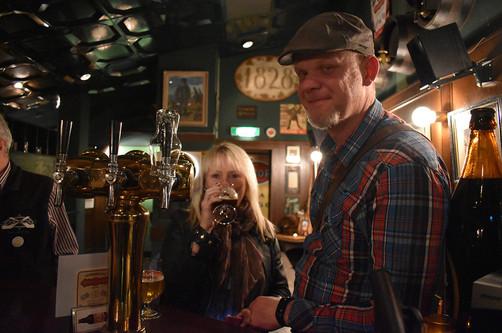 GBG Beer Week Avslut i Ölstugan Z.jpg