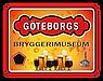 Logga Göteborgs Bryggerimuseum.png