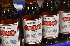 Alkoholfri SP.jpg