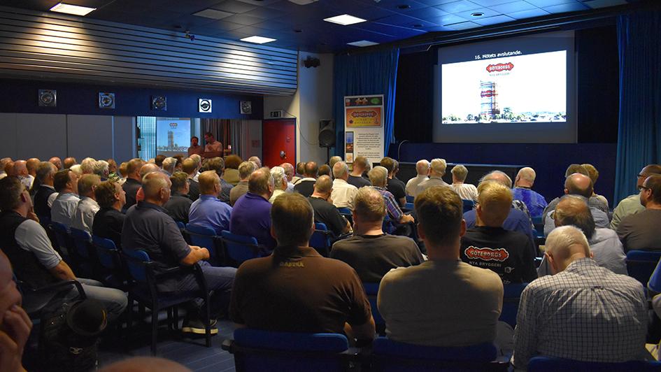 konferens 2 hs.jpg