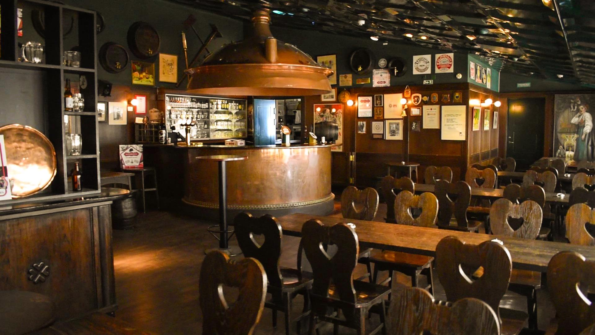 Göteborgs Bryggerimuseum Ölstugan Z.jpg