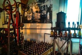 Goteborgs_Bryggerimuseum_julbord4.jpg